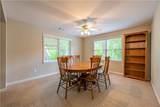4085 Homestead Ridge Drive - Photo 31