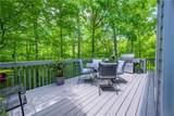 4085 Homestead Ridge Drive - Photo 35