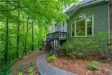 4085 Homestead Ridge Drive - Photo 37