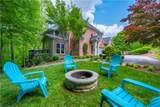 4085 Homestead Ridge Drive - Photo 38