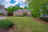 4085 Homestead Ridge Drive - Photo 40
