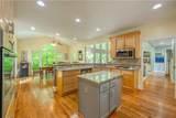4085 Homestead Ridge Drive - Photo 8