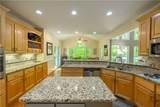 4085 Homestead Ridge Drive - Photo 9