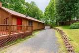 141 Towne Creek Drive - Photo 28
