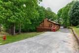 141 Towne Creek Drive - Photo 3