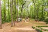 939 Hampton Trail - Photo 41