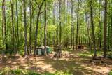 939 Hampton Trail - Photo 49