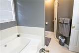 1793 Ashbury Point Drive - Photo 14