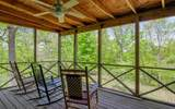 2074 Camp Branch Road - Photo 29