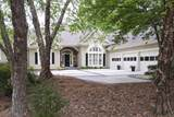 1338 Marietta Country Club Drive - Photo 50