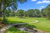 1338 Marietta Country Club Drive - Photo 53