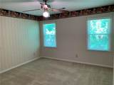 3904 Vinyard Way - Photo 12