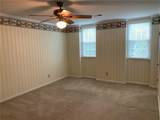 3904 Vinyard Way - Photo 13