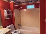 3904 Vinyard Way - Photo 14