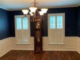3904 Vinyard Way - Photo 5