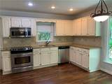 3904 Vinyard Way - Photo 6