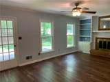 3904 Vinyard Way - Photo 8