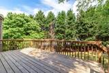 4417 Trestle Way - Photo 48