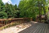 4417 Trestle Way - Photo 49