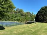2525 Potomac View Court - Photo 24