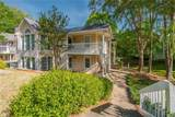 1608 Countryside Place - Photo 1