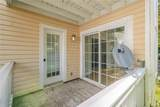 1608 Countryside Place - Photo 3