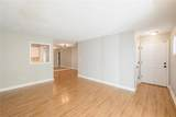 1608 Countryside Place - Photo 4