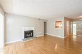 1608 Countryside Place - Photo 5