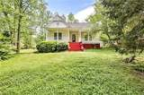 313 Kirk Road - Photo 2