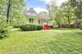 313 Kirk Road - Photo 24