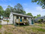 2350 Old Spring Road - Photo 23