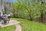 861 Creek Trail - Photo 15