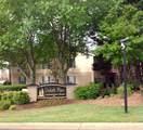 4046 Stillwater Drive - Photo 2