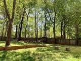 1050 Doogwood  Park Dr - Photo 19