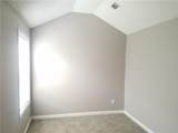 3905 Cypress Pointe Drive - Photo 17