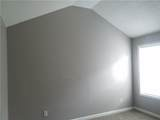 3905 Cypress Pointe Drive - Photo 23