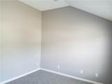 3905 Cypress Pointe Drive - Photo 25