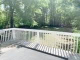 64 Cedars Glen Circle - Photo 43