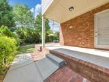 3589 Old Maple Road - Photo 54