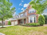 3589 Old Maple Road - Photo 63