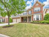 3589 Old Maple Road - Photo 64
