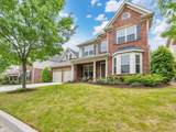 3589 Old Maple Road - Photo 8