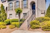 1188 Laurel Place - Photo 3