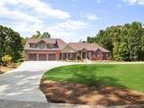 228 Old Driver Road - Photo 1