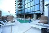 788 West Marietta Street - Photo 8