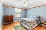 668 Poplar Springs Road - Photo 15