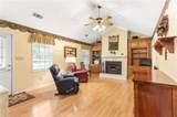 668 Poplar Springs Road - Photo 9
