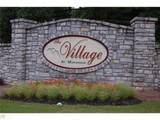 3111 Village Boulevard - Photo 1