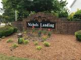 949 Nichols Landing Lane - Photo 47