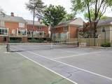 56 Mount Vernon Circle - Photo 26